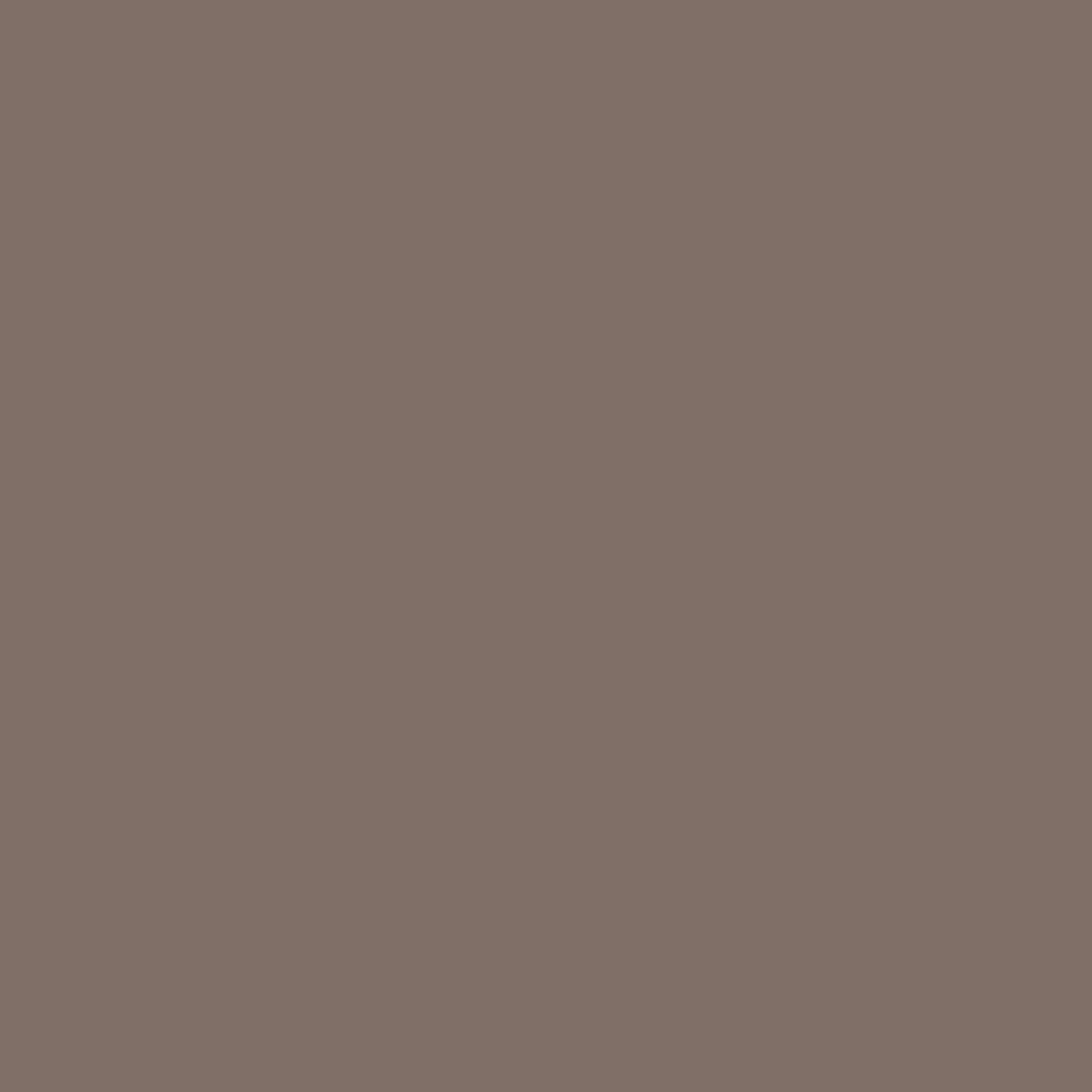 Эмаль Dufa Seidenmattlack полуматовая 2.5 л цвет шоколадно-коричневый