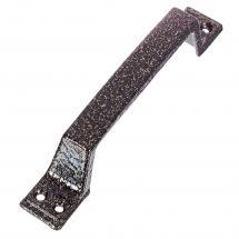 Ручка-скоба дверная РС-100 цвет антик бронза
