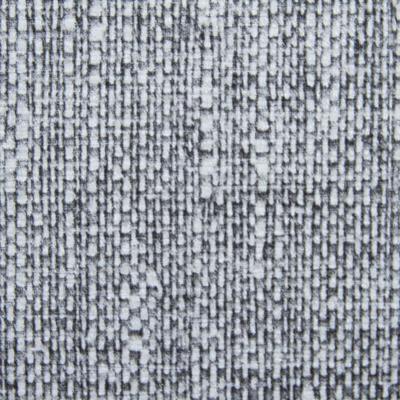 Обои на флизелиновой основе 0.53х10 м фон цвет серый FOX 11319