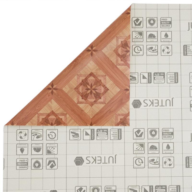 Линолеум «Касабланка» 21 класс 4 м
