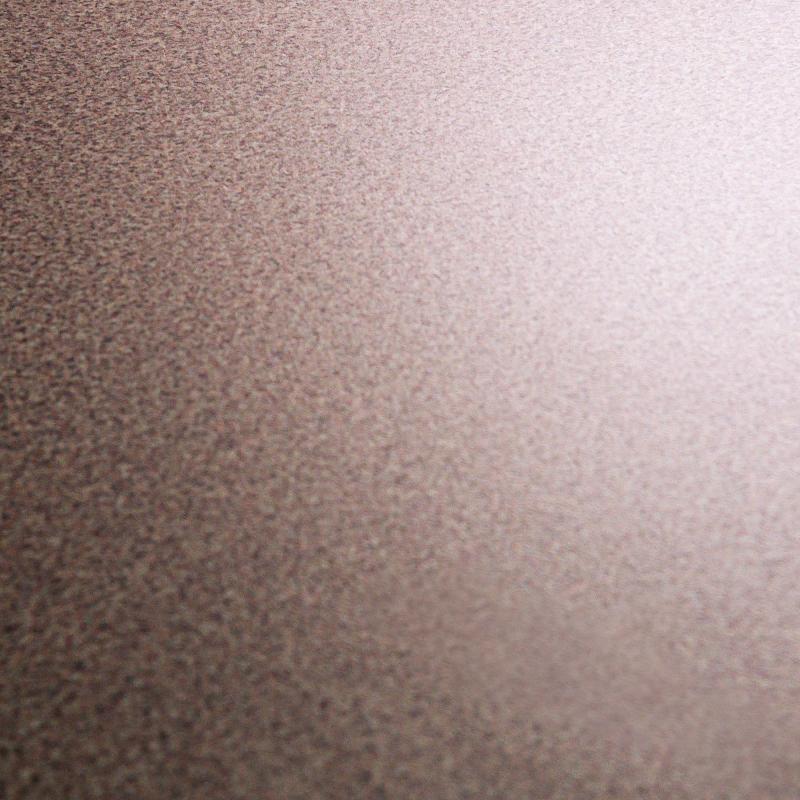 Линолеум «Сахара» 31 класс 3 м