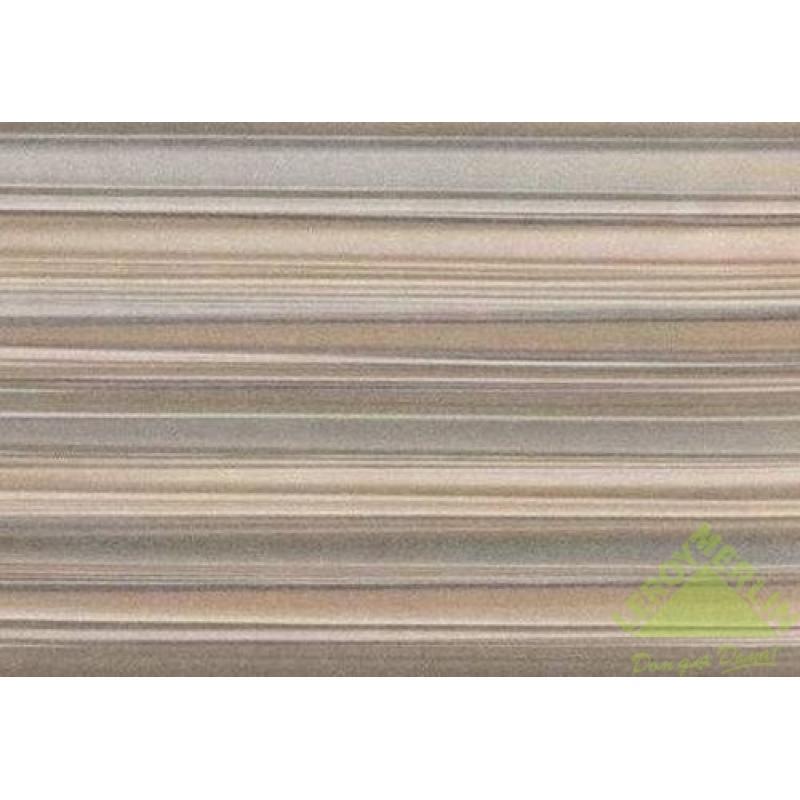 Стеновая панель №3314 305x0.45x60 см, МДФ, цвет мистик страйп