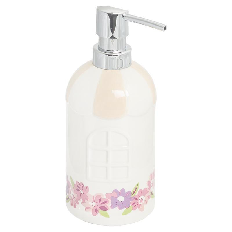 Дозатор жидкого мыла GARDEN