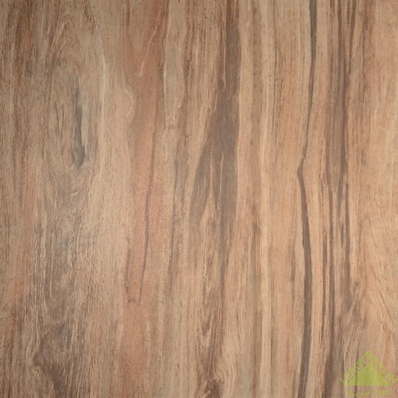 Керамогранит Мезонин, цвет бежевый, 42х42 см, 1,41 м2
