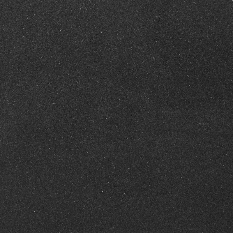 Терка для шлифленты, 230х105 мм