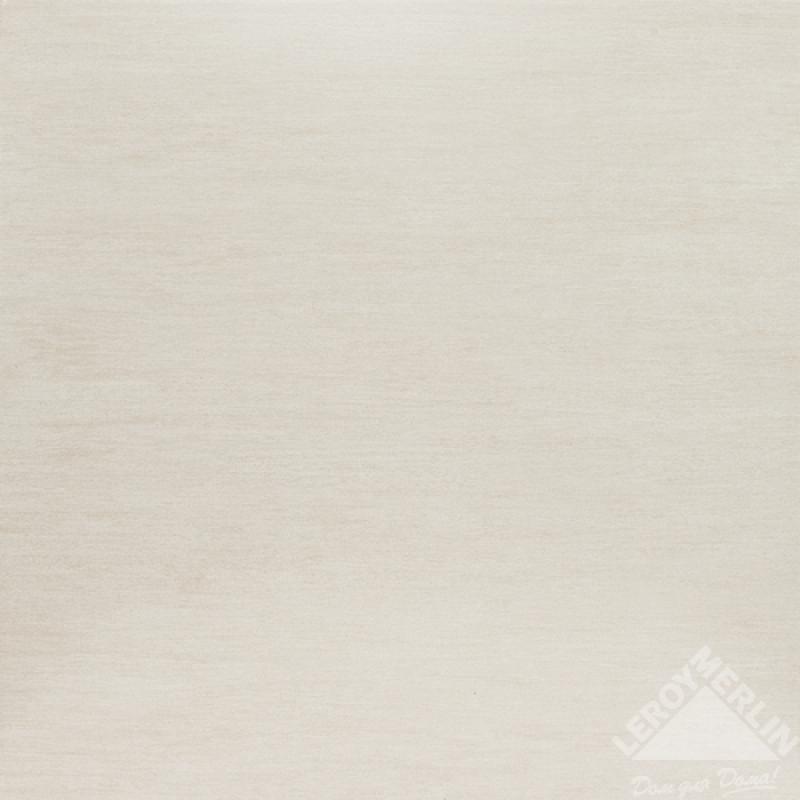 Плитка напольная Helga crema, 45x45 см, 1,42 м2