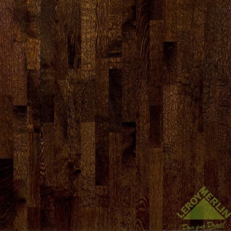 Паркетная доска Таркетт, дуб медный, коллекция Болеро, 1,29 м2