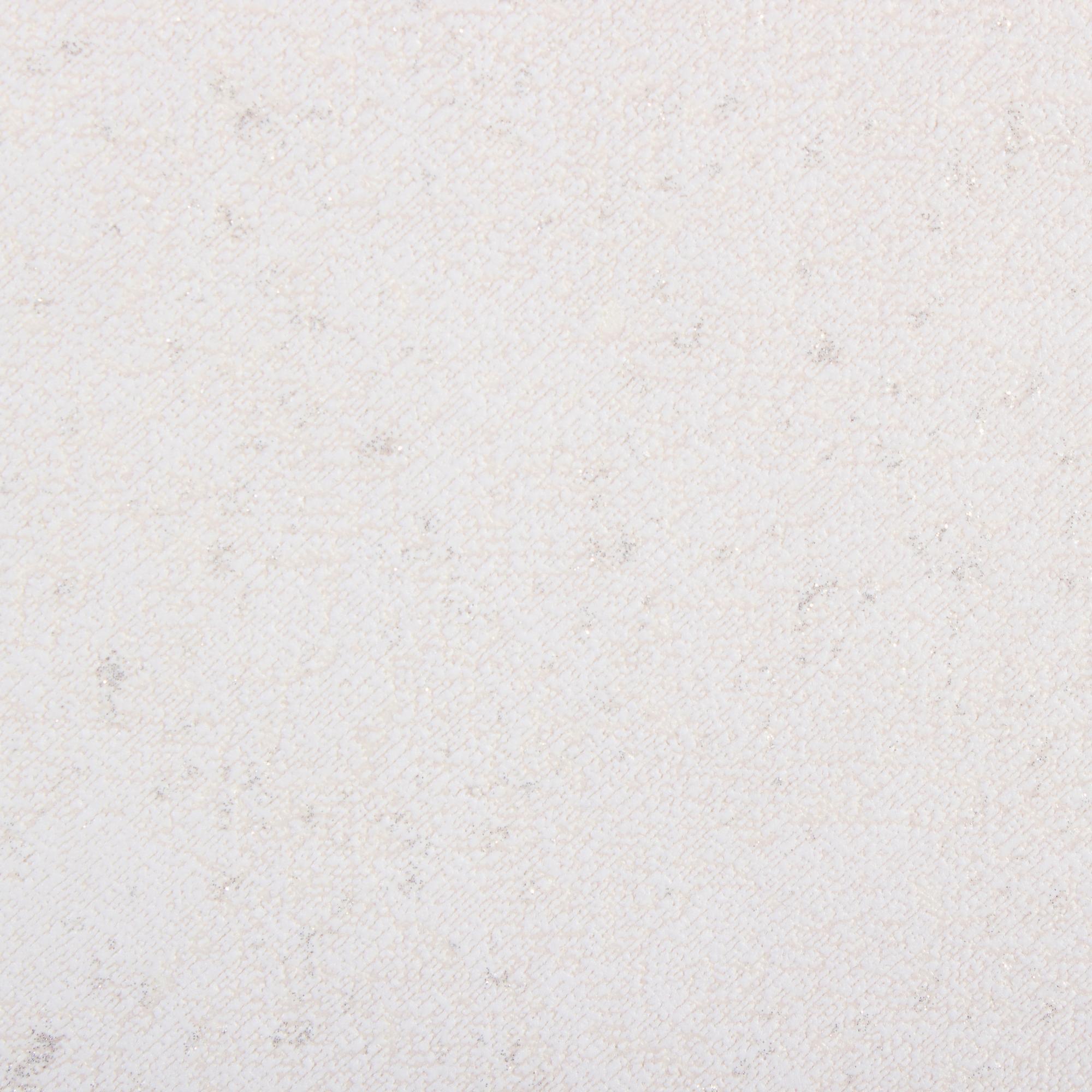 Обои флизелиновые Терра под штукатурку 1.06х10 м цвет кофе 381/5