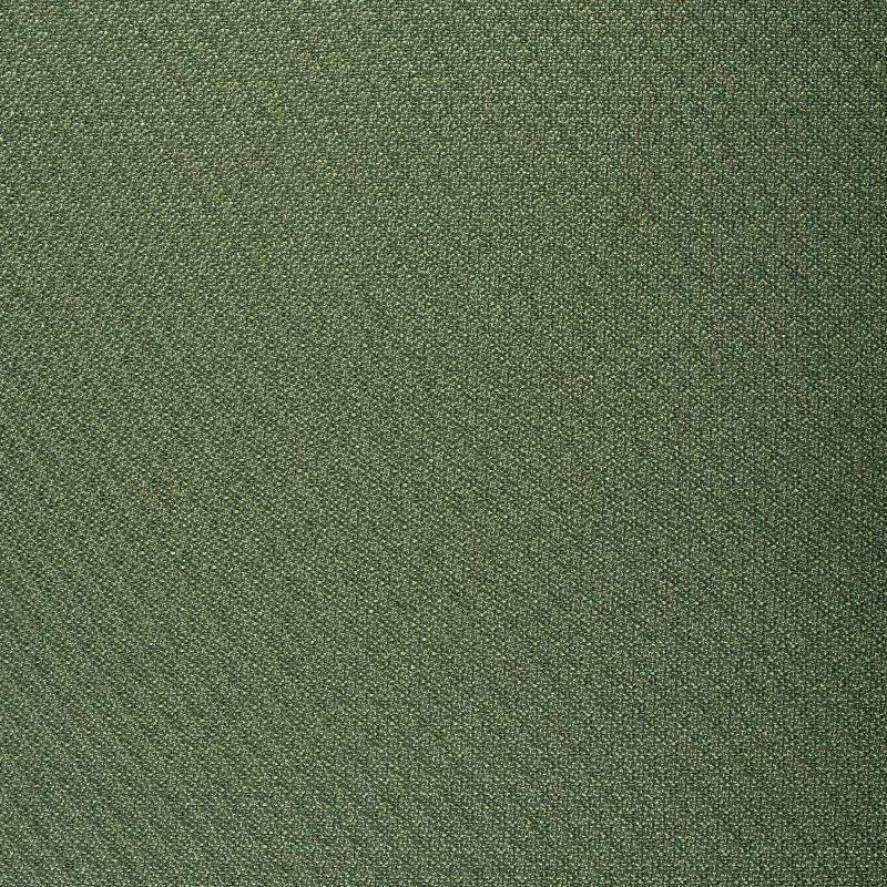 Ткань 1 п/м, велюр, 285 см, цвет зелёный