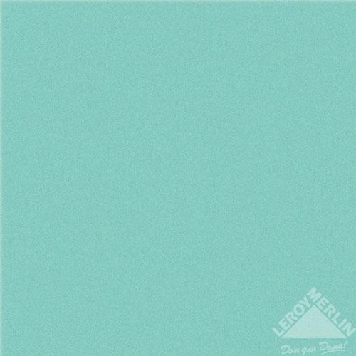 Плитка напольная Optic azul, 32,5x32,5 см, 1,05 м2