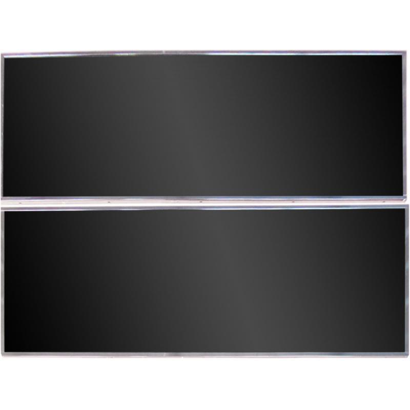 Дверь для душевой кабины Dana высокий поддон 100x100 см