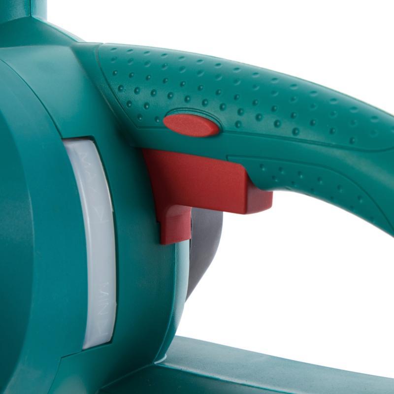 Пила злектрическая цепная Bosch AKE 35 1800 Вт, шина 35 см