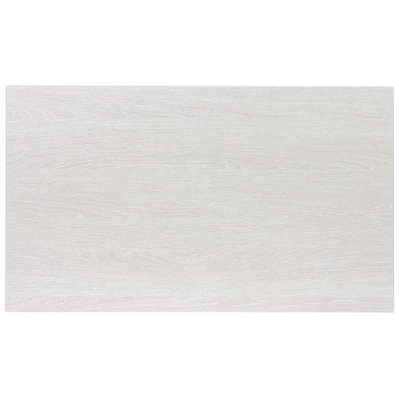 Столешница под раковину Порто, 47х80 см, цвет дуб белёный