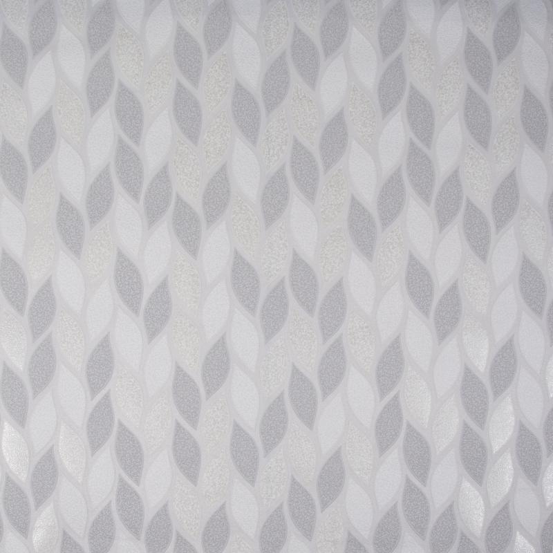 Обои флизелиновые Терра Декор 1.06х10 м цвет серый 380/1