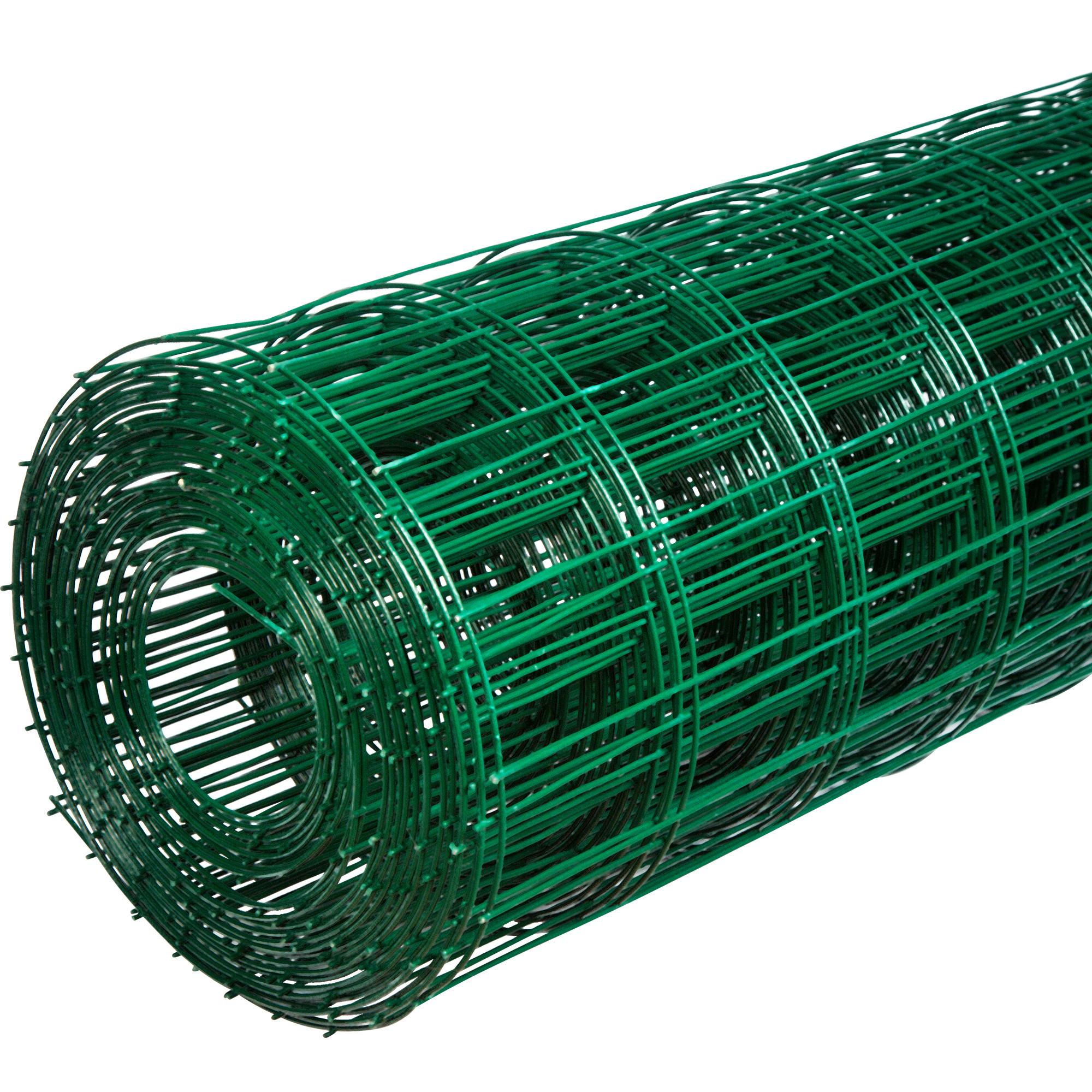 притеняющие сетки для теплиц в леруа