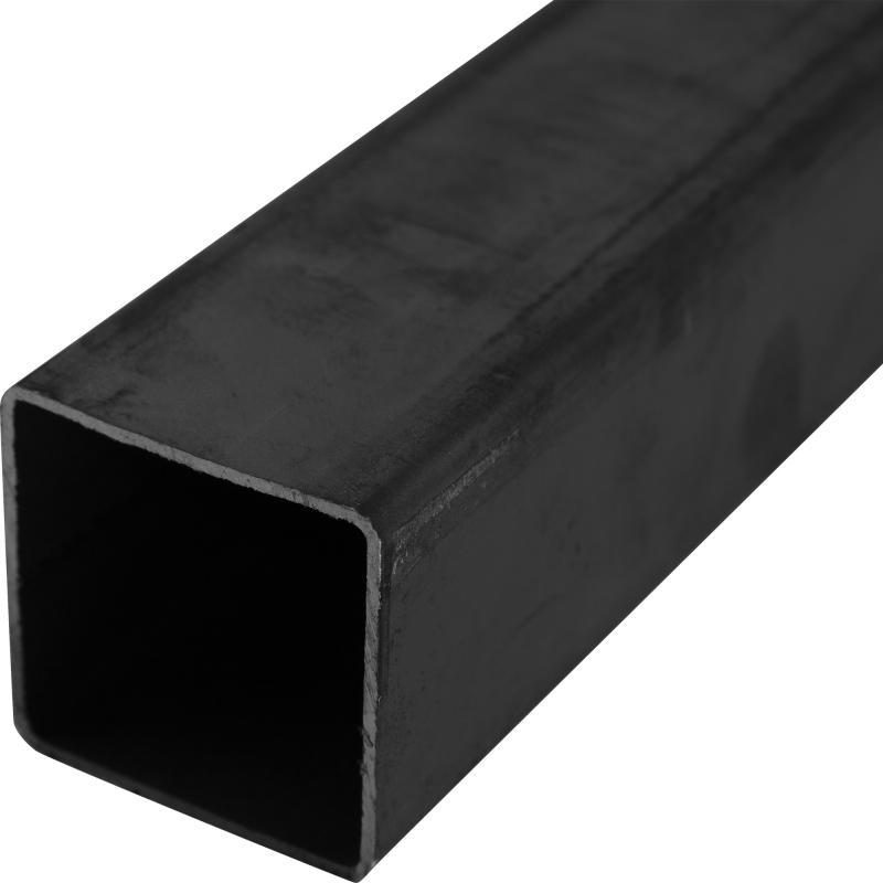 Труба профильная 20х20х1.5 мм 3 м