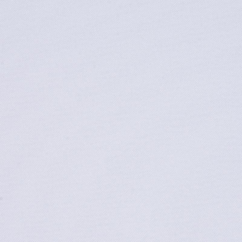 Ткань 1 п/м, креп, 285 см, цвет белый