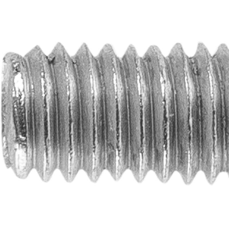 Винт потайной DIN 965 M5х12 мм, на вес