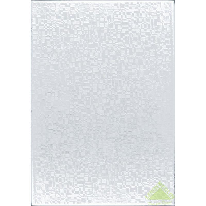 Плитка настенная Глосси белый 28x40 см, 1,23 м2