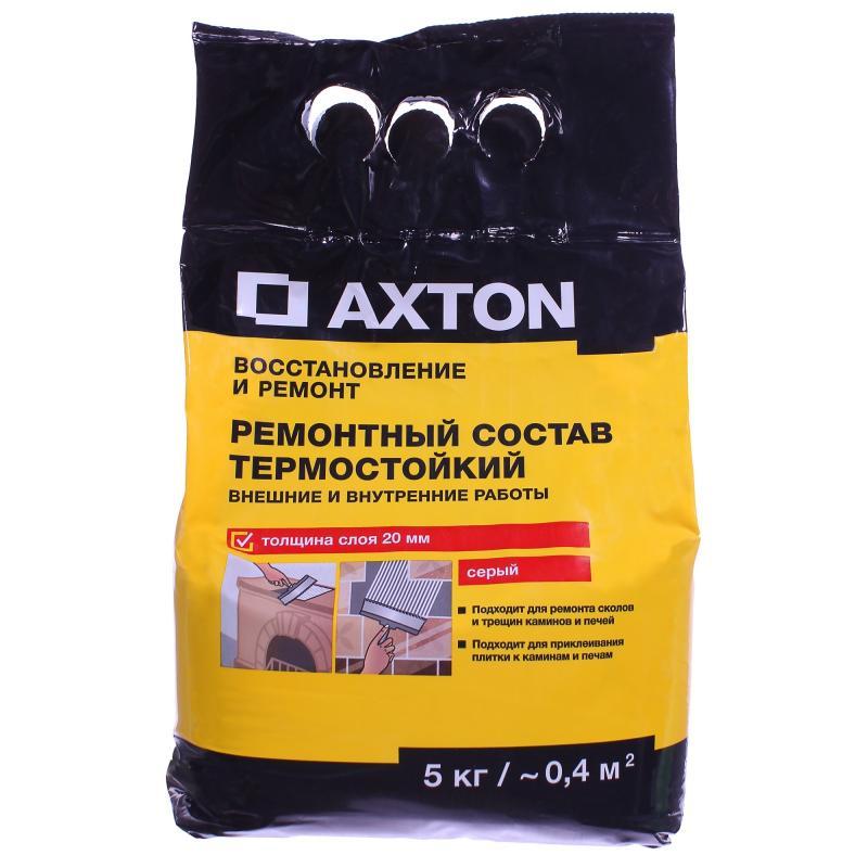Ремонтная смесь для бетона купить в леруа мерлен параметры качества бетонной смеси