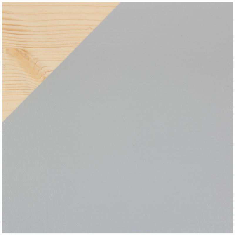 Эмаль для пола Tikkurila Betolux цвет белый 0.9 л, база A