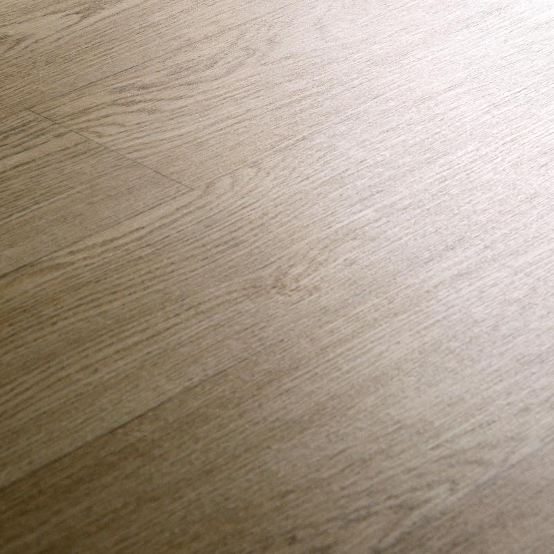 Линолеум «Дуб Прованс» 32 класс 3 м