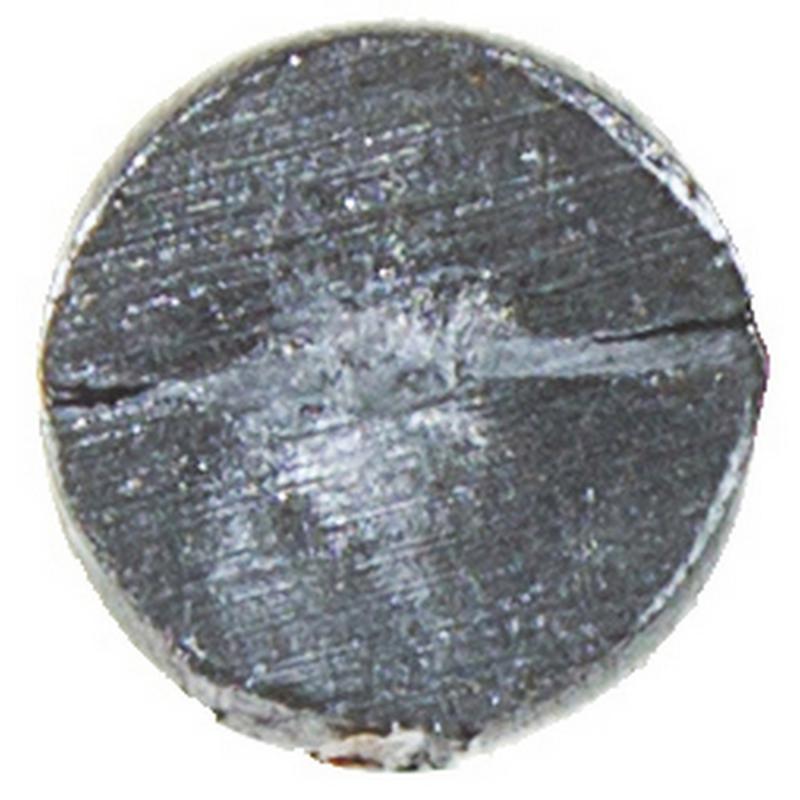 Гвозди финишные 2х40 мм, 0.5 кг