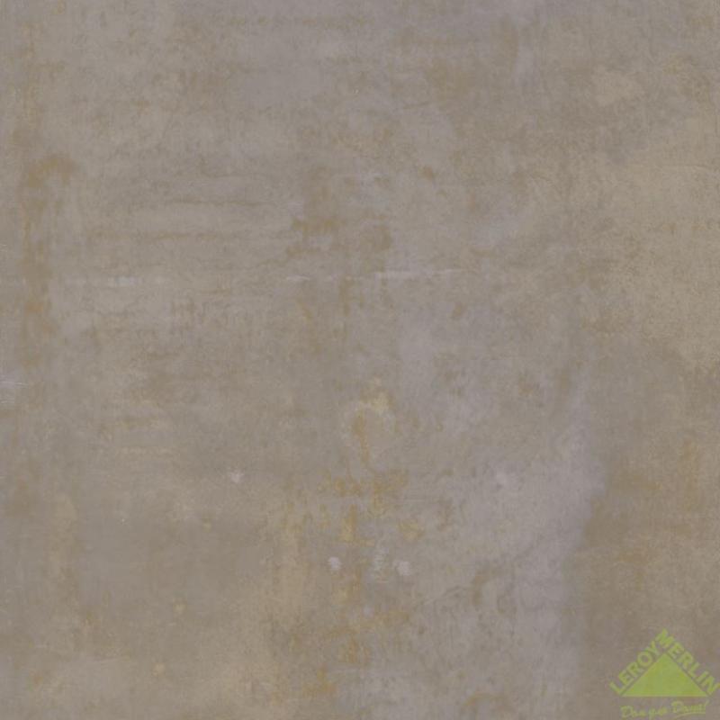 Керамогранит Oxidan Grey Matt, 45х45 см, 1,42 м2