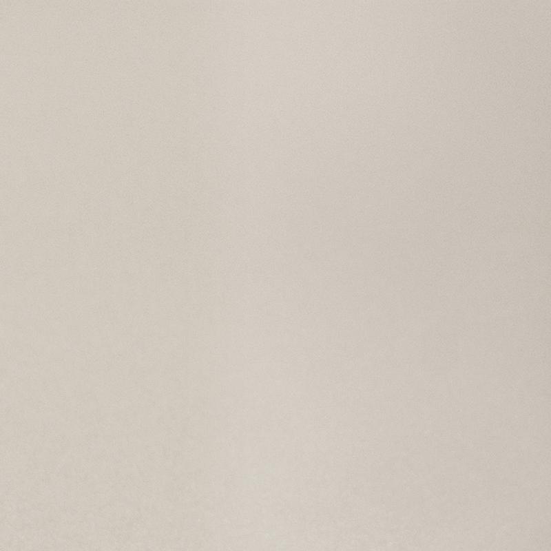 Керамогранит Cersanit Gres Z 500 30x30 см 1.62 м2 цвет бежевый – купить в Алматы по цене 3515.4 тенге – интернет-магазин Леруа Мерлен Казахстан