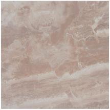 Керамогранит «Лава» 45х45 см 1.013 м2 цвет светло-коричневый