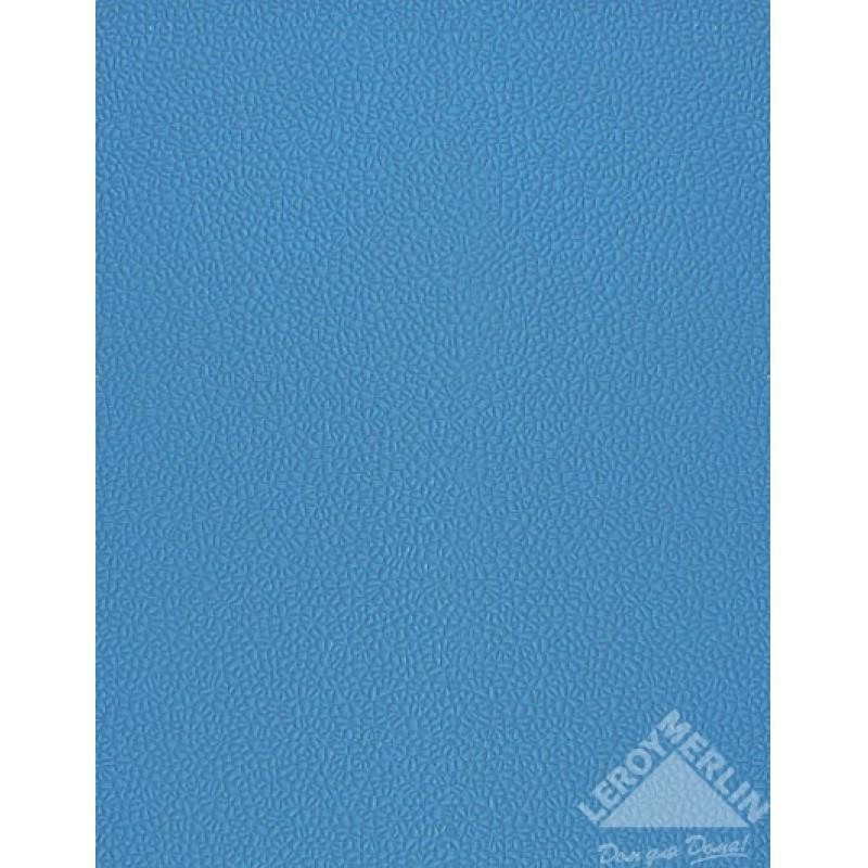 Плитка настенная Вива голубой 25x35 см, 1,58 м2