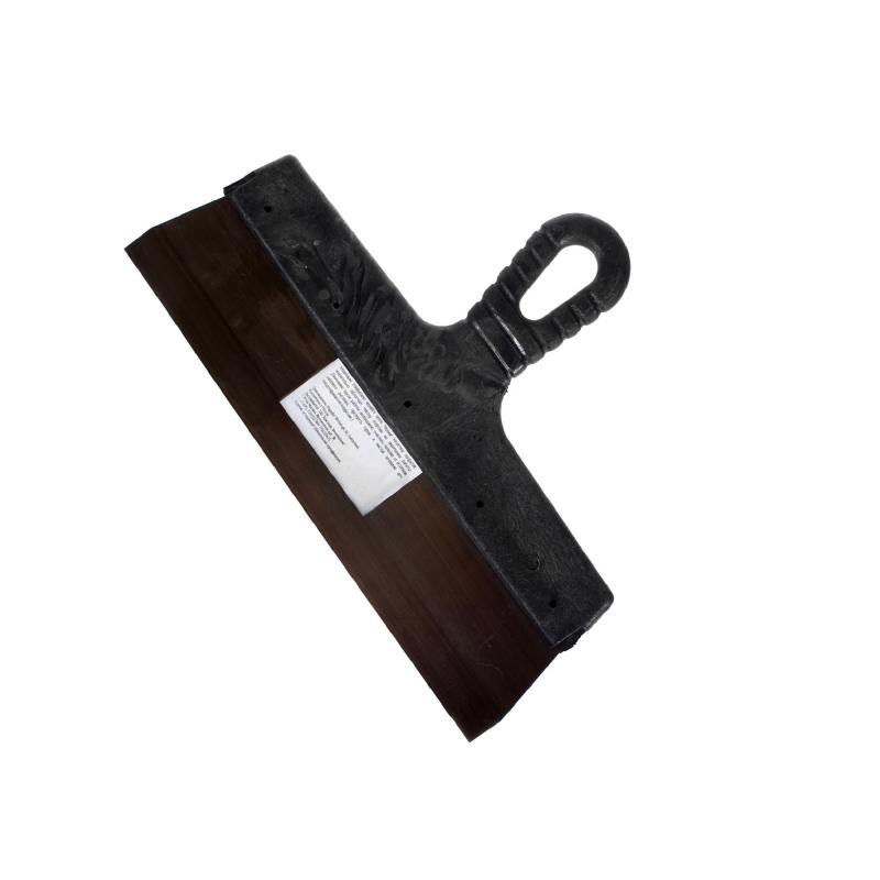 Шпатель Archimedes 300 мм, пластиковая ручка
