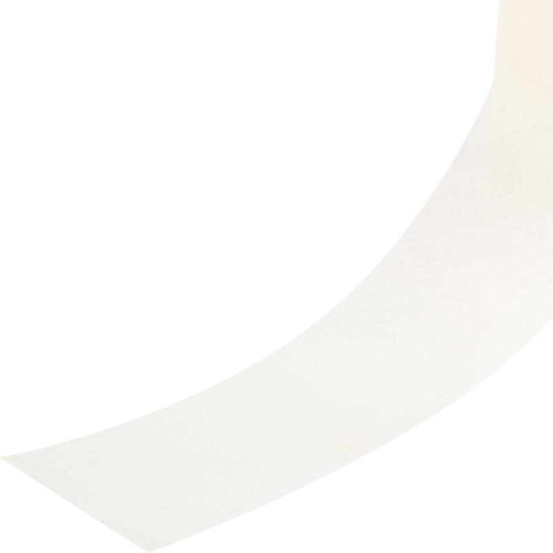 Малярная лента Dexter 50 мм 50 м
