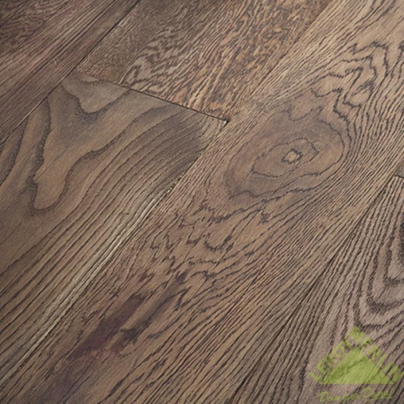 Паркетная доска однополосная, дуб венето масло, 2,722 м2