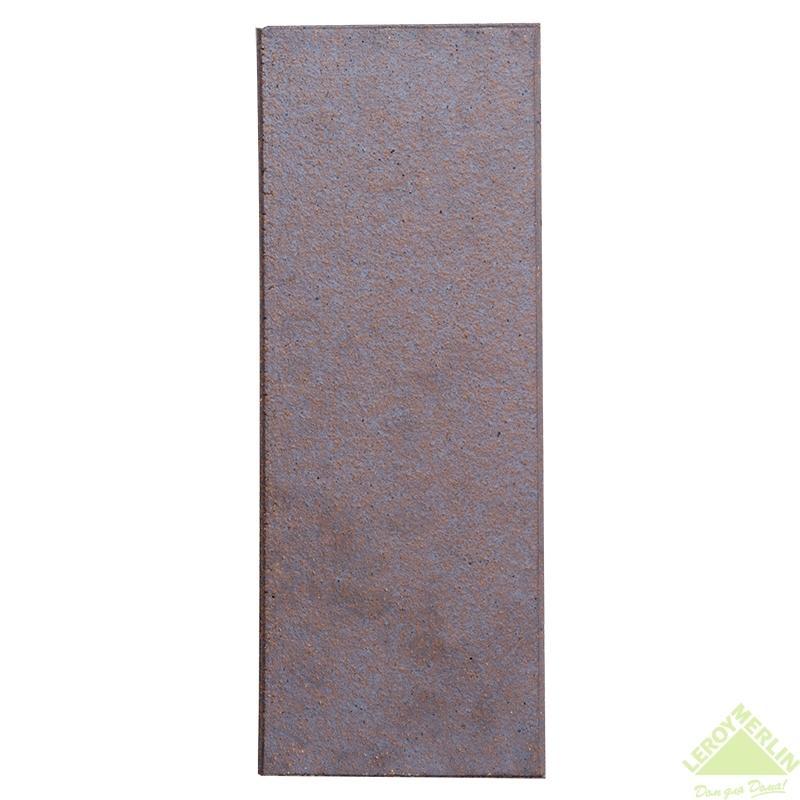 Подступенник TABICA LISA ONIX, 12х33 см