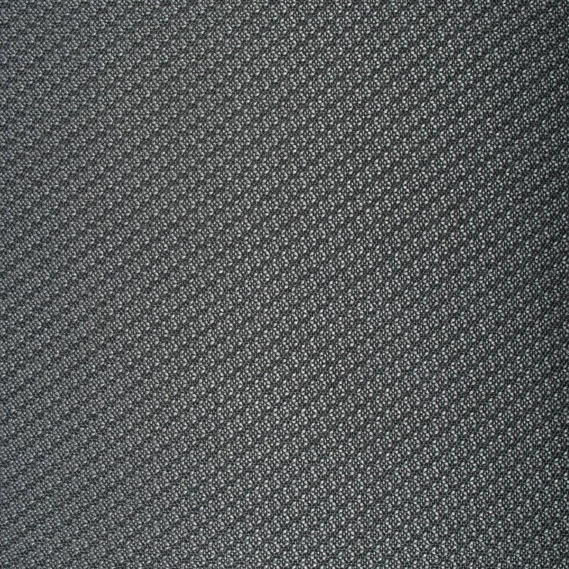 Ткань 1 п/м, велюр, 285 см, цвет тёмно-серый