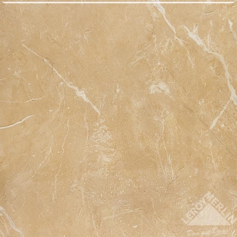 Плитка напольная Albarrachin Beige, 40,8x40,8 см, 1,5 м2