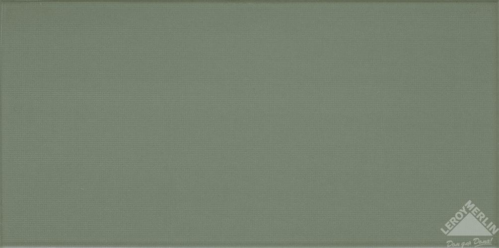 Плитка настенная Optic marengo, 25x50 см, 1,25 м2