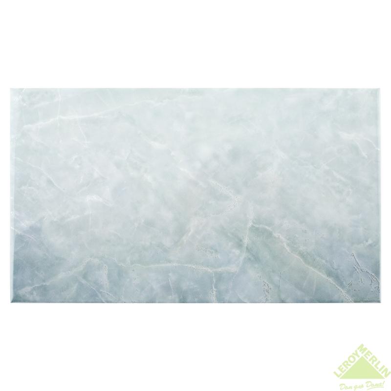 Плитка настенная PIETRA, цвет светло-зеленый, 23x40 см, 1,38 м2
