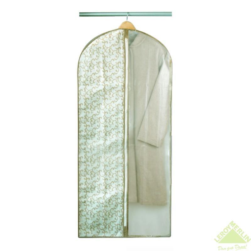 Чехол для платья Hausmann