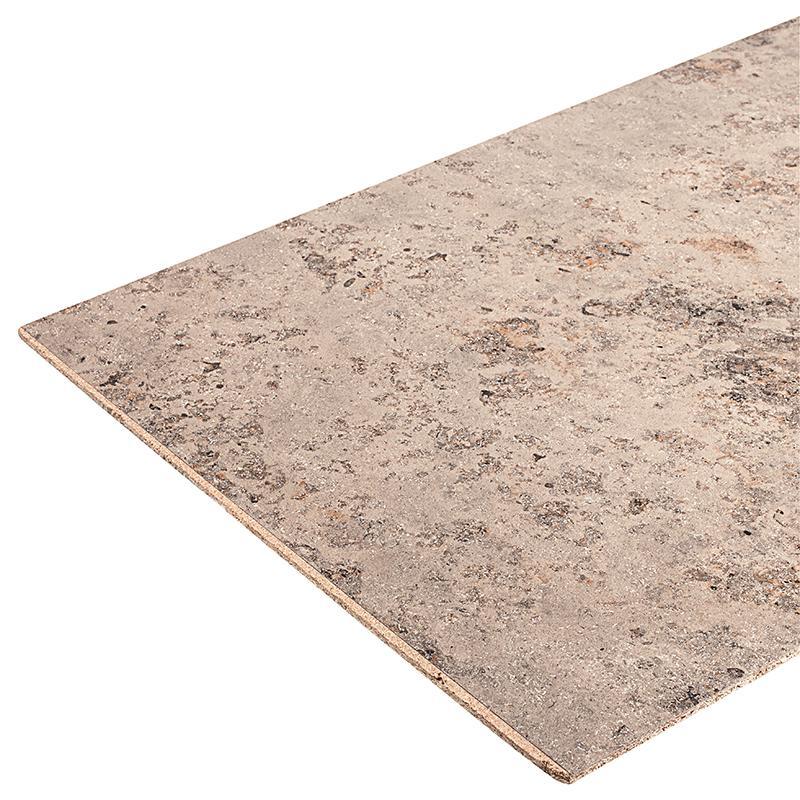 Стеновая панель №133/328, ЛДСП, 305x65,5x0,6 см