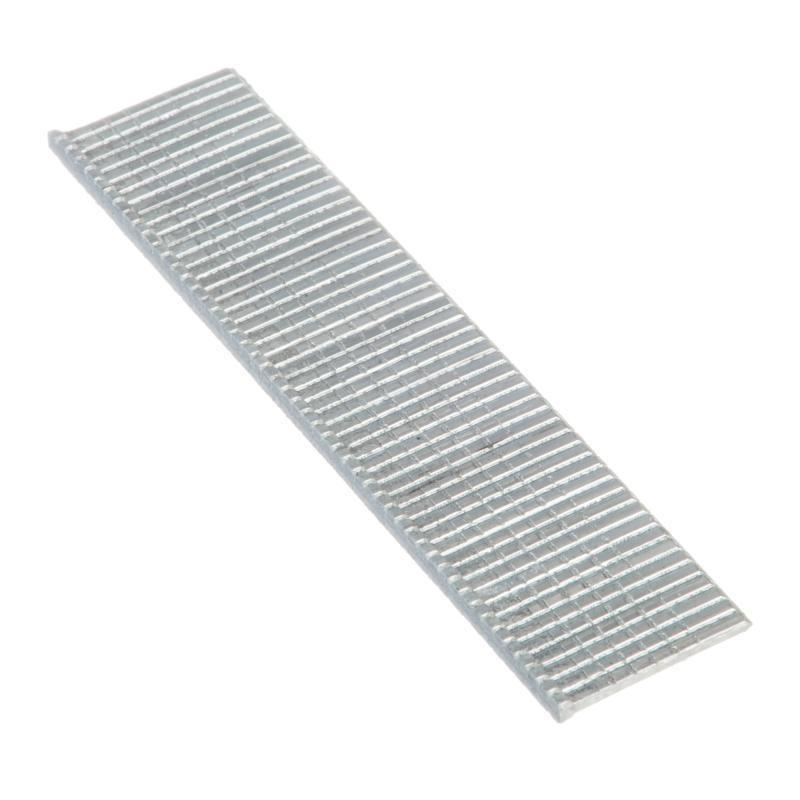 Гвозди для степлера Dexter 8 тип 14 мм 1000 шт.