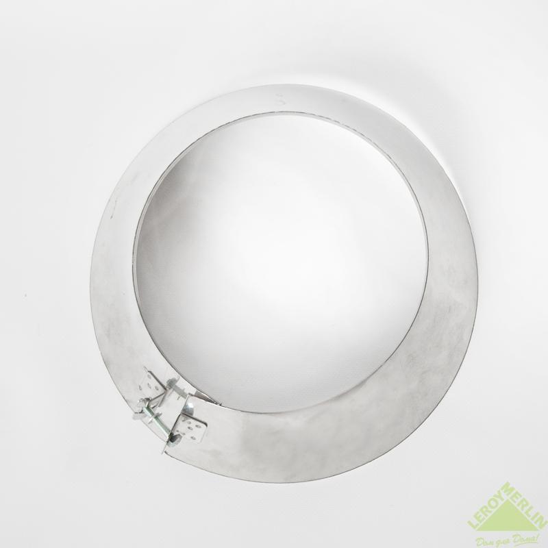 Фартух-кольцо уплотнения 115