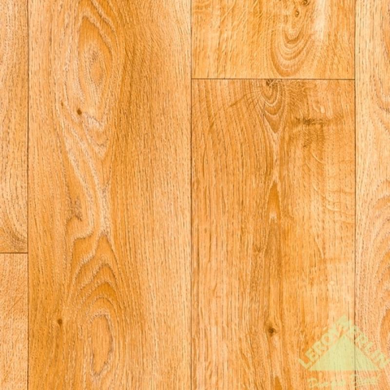 Линолеум «Sequoia Calais 542» 32 класс, 3 м