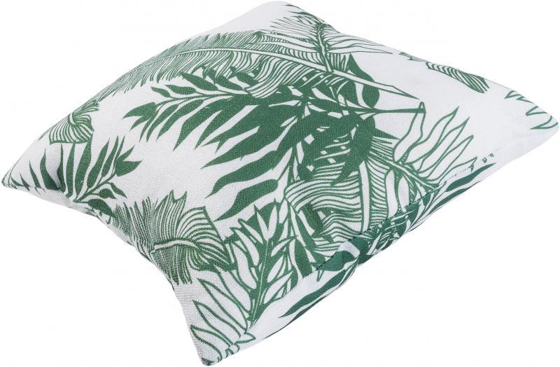 Подушка для стула «Minsk», 40х40 см