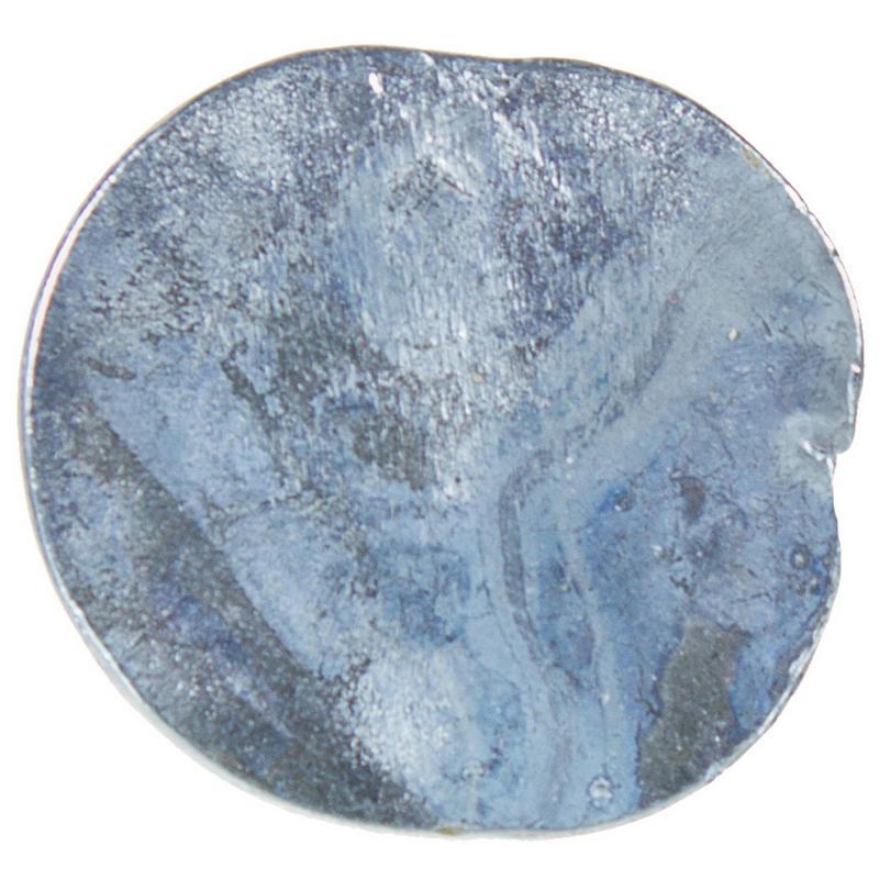 Гвозди толевые евро 2.8х40 мм, 100 г