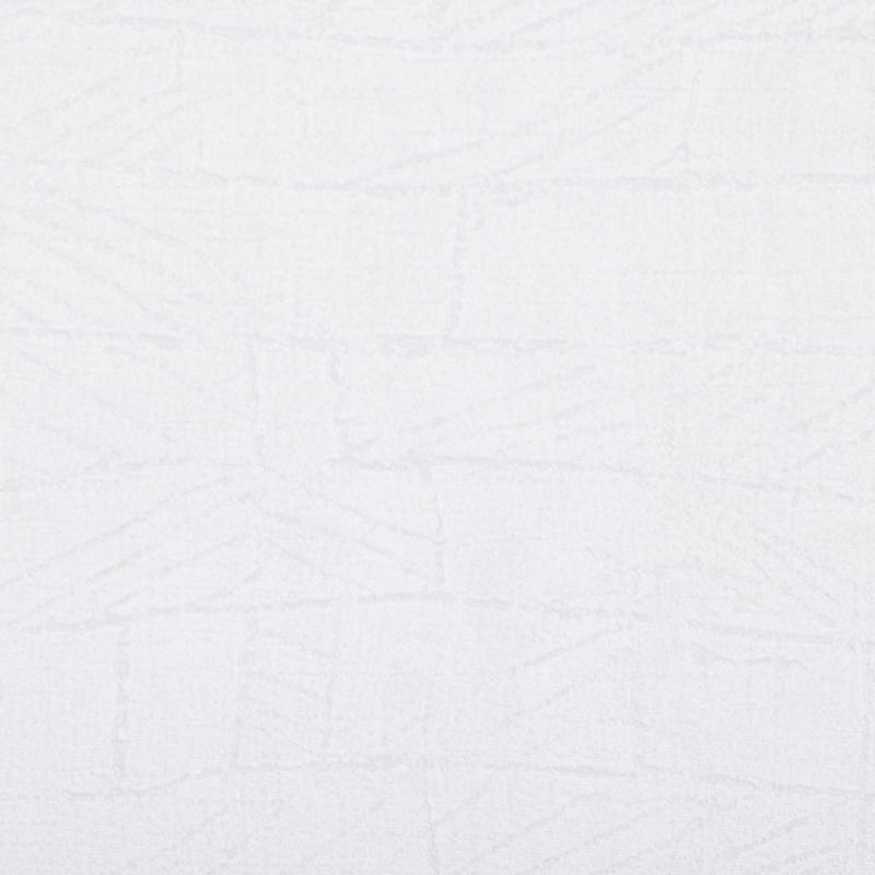 Обои виниловые Камелия 0.53х10 м фон Эл 30830