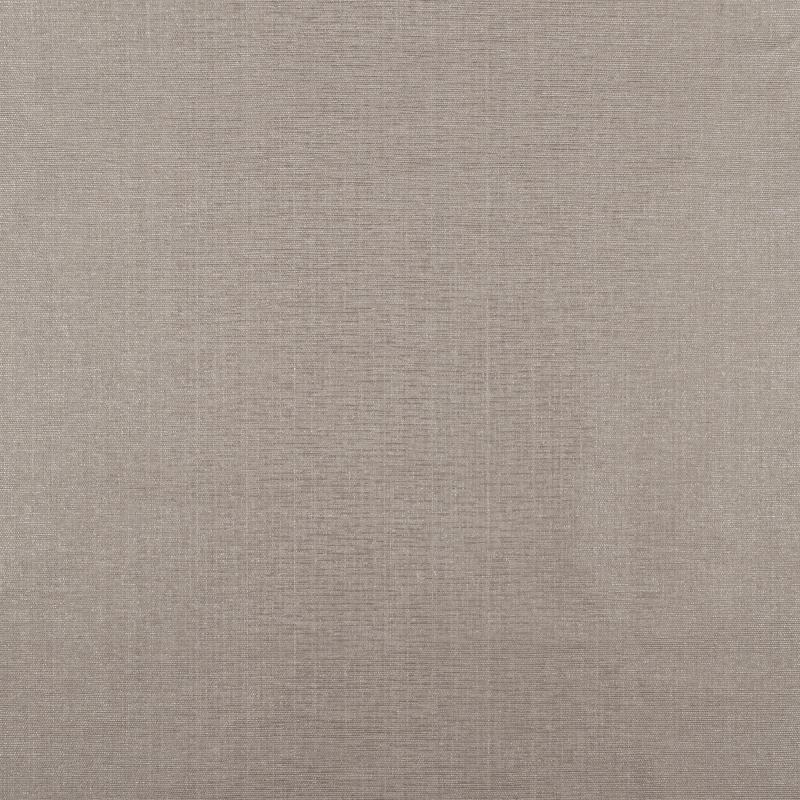 Обои на флизелиновой основе 1.06х10 м фон коричневый VS 988559