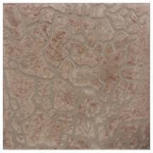 Керамогранит «Камни» 30х30 см 1.35 м2