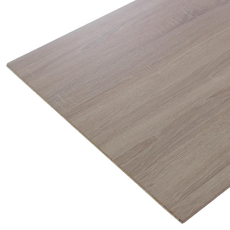 Стеновая панель №1145/199 305x0.6x65.5 см, ЛДСП, цвет венге